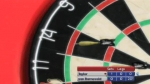 PDC World Championship Darts 2009 Videos