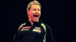 The Titans Clash Video | PDC World Championship Darts: Pro Tour Videos