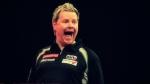 Trailer | PDC World Championship Darts: Pro Tour Videos