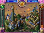 Peggle Nights Stage 7-3