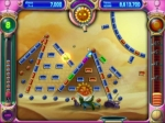 Peggle Nights Stage 7-4