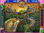 Peggle Nights Stage 7-5