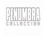 E3 2009 Trailer | Penumbra Collection Videos