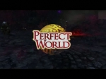 Trailer (Spanish) | Perfect World Videos