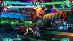 E3 Trailer | Persona 4 Arena Ultimax Videos