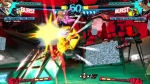 Official Launch Trailer | Persona 4 Arena Ultimax Videos