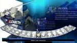 Trailer | Persona 4 Arena Videos