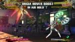 Aigis Moves Video | Persona 4 Arena Videos