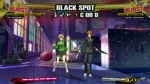 Chie Moves Video | Persona 4 Arena Videos