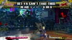 Kanji Moves Video | Persona 4 Arena Videos