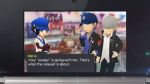 Marie Video | Persona Q: Shadow of the Labyrinth Videos