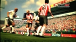 PES 2011 Gameplay Trailer