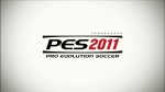 PES 2011 E3 2010 Gameplay Trailer