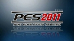 Wii Trailer | PES 2011 Videos