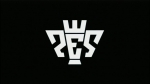 E3 2012 Video | PES 2012 Videos