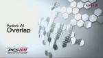 Active AI Video - Overlap | PES 2012 Videos