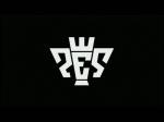 Trailer | PES 2012 Videos