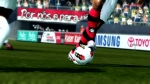 PES 2013 E3 Trailer