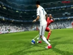 PES 2013 European Trailer