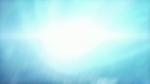 Teaser Trailer   Phantasy Star Online 2 Videos