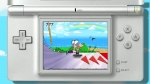 Phineas and Ferb: Ride Again Videos
