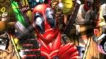 Deadpool Table Trailer   Pinball FX 2 Videos