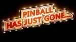 Trailer | Pinballistik Bundle Videos
