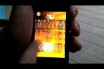 Trailer   Pirates vs Ninjas vs Zombies vs Pandas: Puzzle Wars Videos