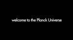 Trailer | Planck Videos
