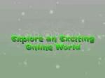 Trailer | Planet 51 Online Videos
