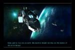 Trailer | Planet War Videos