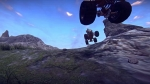 'Amerish' Video | PlanetSide 2 Videos