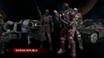 E3 Theater Presentation Video | PlanetSide 2 Videos