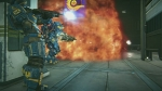'Tech Plant Hvar Combat' Video | PlanetSide 2 Videos