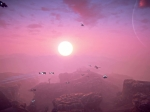 'Air Combat' Gameplay Video | PlanetSide 2 Videos
