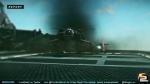 PlanetSide 2 War Correspondent - Episode 6