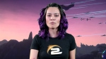 PlanetSide 2 'World Domination Series' Video - Pre-Season 2