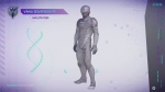 Vanu Turnaround video | PlanetSide 2 Videos