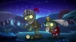 'Dark Ages' Trailer | Plants Vs Zombies 2 Videos