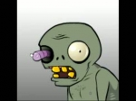 Plants vs. Zombies Pvz Zombatar Vid