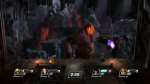 B-Roll from Comic-Con - Part 2 | PlayStation All-Stars Battle Royale Videos