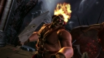 EVO Trailer | PlayStation All-Stars Battle Royale Videos