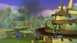 Super Defense Video | PlayStation All-Stars Battle Royale Videos