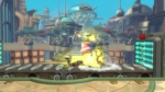 Jak and Daxter Character Video | PlayStation All-Stars Battle Royale Videos
