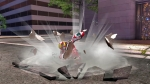 Teaser Trailer | Playworld Superheroes Videos