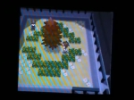 The Hidden Grove in the Sewers contains Eevee! | Pokemon Black 2 Videos