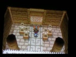 Capturing Valcorona in the Relic Castle | Pokemon Black 2 Videos