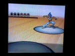 The Eighth Gym Badge Battle with Gym Leader Marlon | Pokemon Black 2 Videos