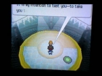 Elite Four - Elite Four Marshal | Pokemon Black 2 Videos