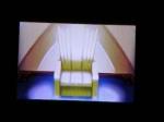The Starting Animation for Pokemon Black | Pokemon Black Videos